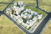 صحف السبت: مشاورات داخل الحكومة لإنتاج سكن بـ45 مليونا