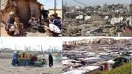 كيف طارت ألفين مليار من المغرب؟