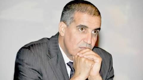 من هو عبد الكبير زاهود الوالي الجديد لجهة الدار البيضاء ــ سطات؟