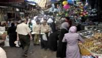 السامية للتخطيط: ارتفاع واردات المواد الغذائية بـ 4.5 في المائة خلال رمضان