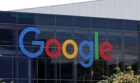 """الاتحاد الأوربي يفرض غرامة غير مسبوقة على """"جوجل"""""""