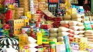 صحف الأربعاء: أسعار المواد الغذائية تلتهب