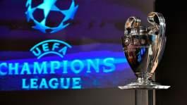 فيسبوك يحصل على حق بث دوري أبطال أوربا