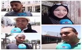 ميكرو الأيام 24: هكذا علق مغاربة على حراك إقليم الحسيمة