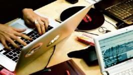 اليونسكو تنشر دراسة حديثة لحماية الصحفيين في العصر الرقمي