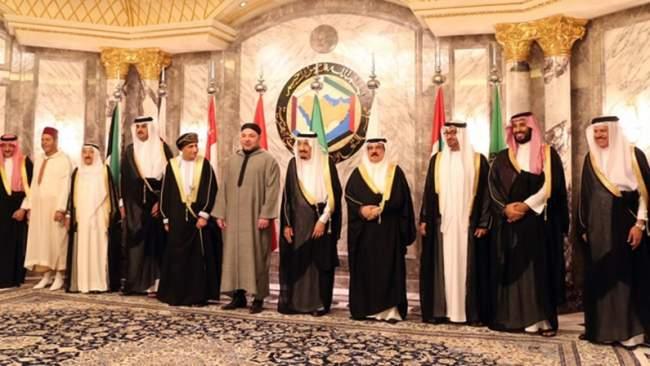هل تتأثر المصالح المغربية من الأزمة الخليجية ؟