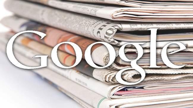 """مشروع جديد لـ""""غووغل"""" يهدد مهنة الصحافة بالانقراض"""