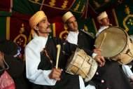 السيباري: مهرجان العيطة جسد مكانته في خريطة المهرجات الوطنية