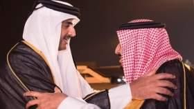خالد فتحي يكتب: في جوهر الخلاف الخليجي القطري