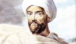 قناة فرنسية تسلط الضوء على فترة حكم السطان مولاي اسماعيل