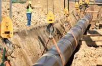 ترامب يرد على أنبوب الغاز بين المغرب ونيجيريا