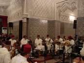 فاس تحتفي بالدورة 15 من المهرجان الوطني لفن الملحون
