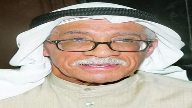 الأمة العربية تفقد أحد أعمدتها في فن الكوميديا