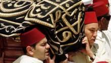 في مثل هذا اليوم.. الذكرى الـ 18 لوفاة الحسن الثاني وكواليس سبقت إعلان الخبر