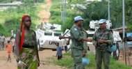 """مقتل جندي مغربي من قوات """"مينوسكا"""" في إفريقيا الوسطى"""
