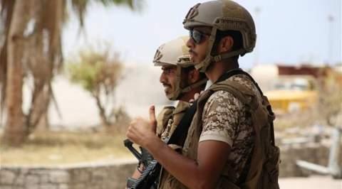 المفكر جاسم سلطان لـ «الأيام»: هـذه هي احتمـالات اشتعال منطقـة الخليـج عسكريـا