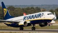 طائرة جديدة من المغرب إلى اسبانيا بـ 150 درهم