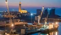 صحف الأربعاء.. المغرب الأول مغاربيا في جذب الاستثمارات الأجنبية