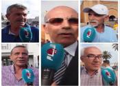 #ميكرو_الأيام 24.. هذا ما يتذكره المغاربة عن يوم إعلان وفاة الحسن الثاني