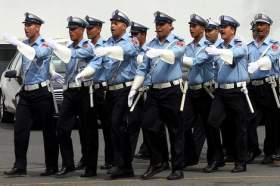 إعلان هام.. هذه شروط توظيف 5540 رجل أمن جديد بالمغرب