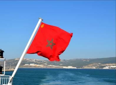المغرب يحذر من مخاطر التصعيد الإسرائيلي في القدس