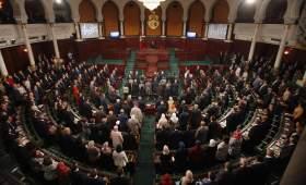 البرلمان يصادق على قانون منع التعدد ويحدد سن الزواج في 16 سنة