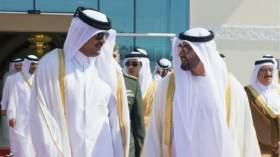 خالد فتحي يكتب: حل الأزمة الخليجية ما بين أبوظبي والرياض
