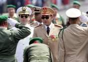 عيون جينرالات على مناصب حساسة داخل الجيش المغربي
