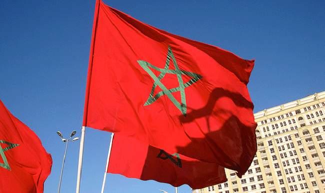 صحف الجمعة: توقع أمريكي بارتفاع قياسي لمبيعات السيارات في المغرب