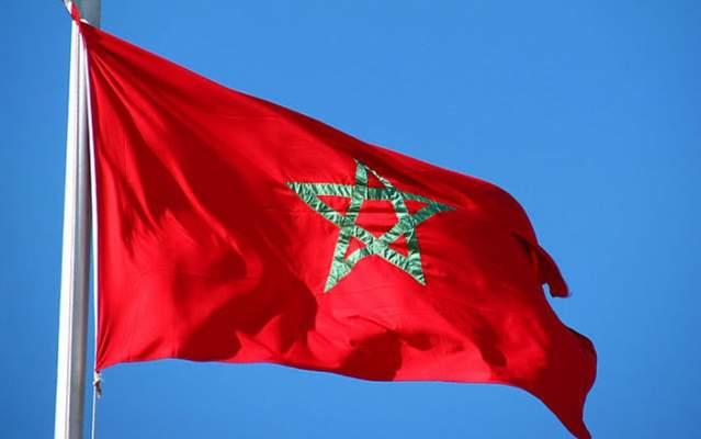 خامس محاولة مغربية لاستضافة كأس العالم