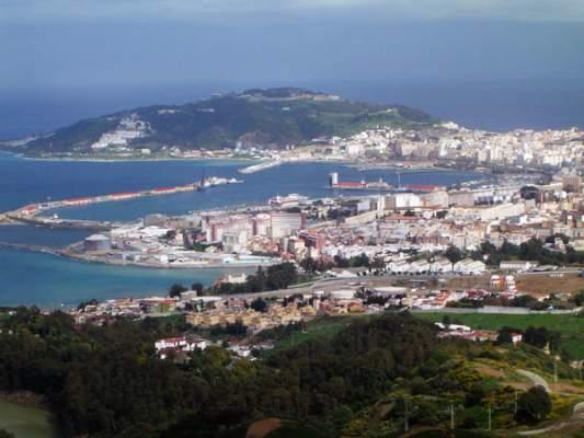 المغرب وإسبانيا على أبواب أزمة دبلوماسية جديدة