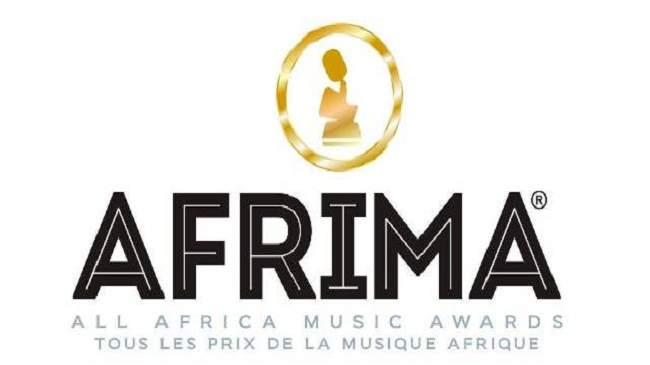 لمجرد وشايفين وفناير أبرز المرشحين لجائزة الأفضل في شمال إفريقيا