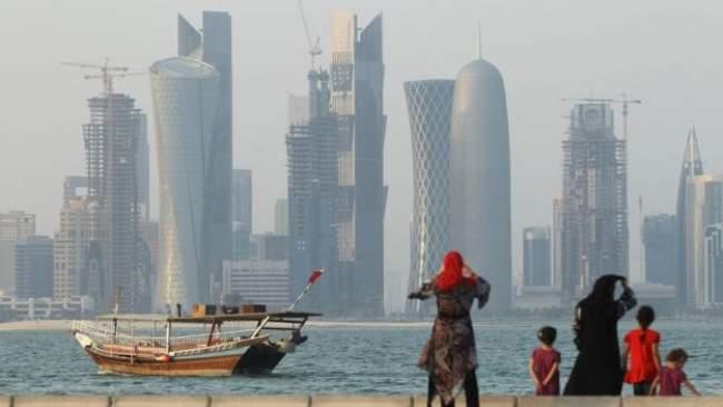 رغم الأزمة.. قطر تتفوق على مستوى العالم في تدني معدل البطالة وارتفاع دخل المواطن
