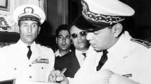 """في الذكرى الـ 46 لمحاولة انقلابه على الحسن II.. """"الأيام 24"""" تروي تفاصيل ليلــة اغتيـــال الجينـــرال أوفقـــير"""