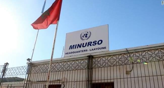 المينورسو تواجه أزمة مادية بسبب الديون المتراكمة