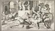 هيكل سليمان: قصة المبنى المقدس الذي أثار الجدل عبر العصور