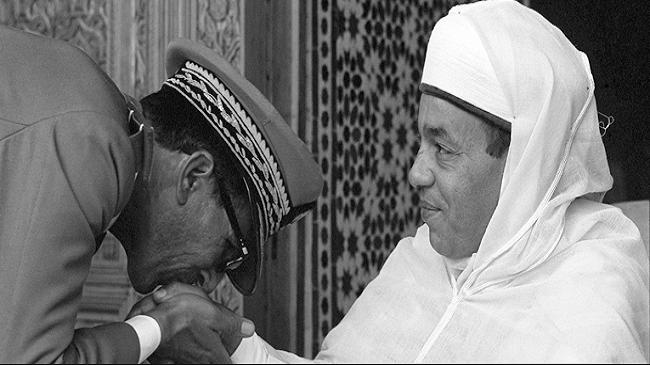 هؤلاء أخبروا الحسن الثاني بانقلابي أوفقير و المذبوح قبل حدوثهما