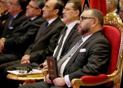 توقعات بتغييرات واسعة في المشهد السياسي المغربي