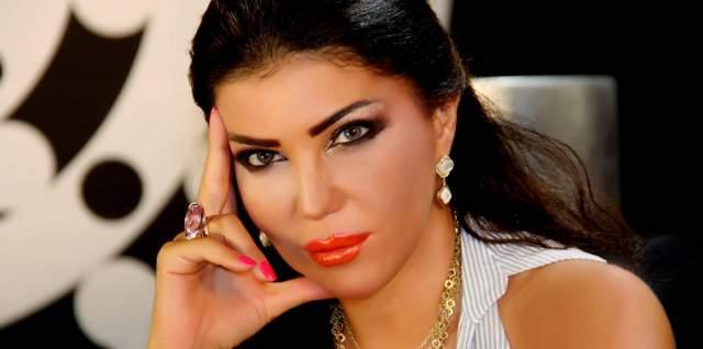 بعد شائعة انتحارها.. مي حريري تخرج عن صمتها وتفاجئ الجمهور