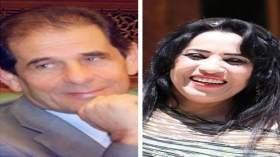 نجاة اعتابو تصعد وتصدم رئيس بلدية الخميسات بهذا القرار !!