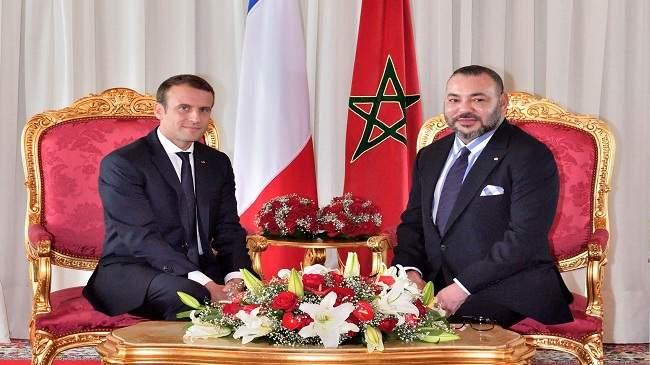 فرنسا تشيد بتعيين كوهلر مبعوثا شخصيا للأمين العام للأمم المتحدة إلى الصحراء