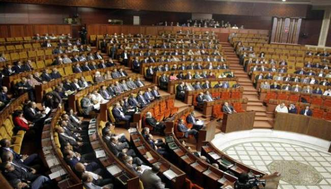 هل يفعلها سعد الدين العثماني ويقوم بحل البرلمان ؟