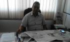 لهبوب محمد يؤكد على انتعاش القطاع السياحي بالمضيق