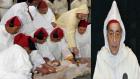لهذه الأسباب ألغى الملك الحسن الثاني عيد الأضحى في ثلاث مناسبات