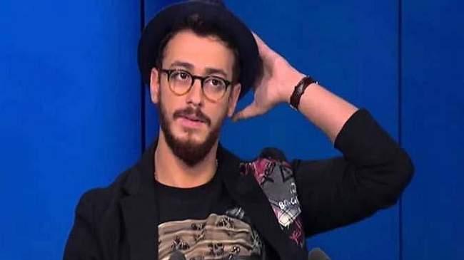 سعد لمجرد يمثل من جديد أمام القضاء الفرنسي نهاية هذا الشهر