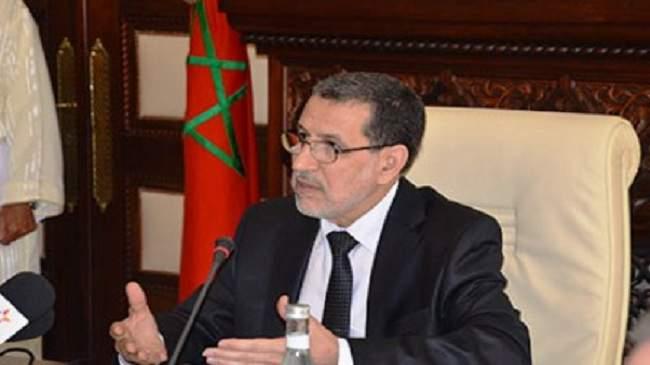 صحف الثلاثاء: العثماني يطالب الوزراء بإعادة النظر في نفقات سفرياتهم