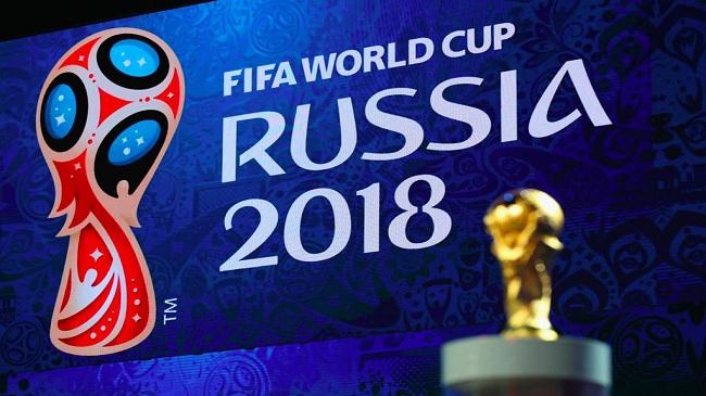 الفيفا تطرح رسميا تذاكر مونديال روسيا 2018 وتفاصيل بيعها
