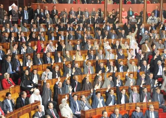 أقوال الصحف: فرق برلمانية تستعد لإلحاق الوزراء بإصلاح التقاعد