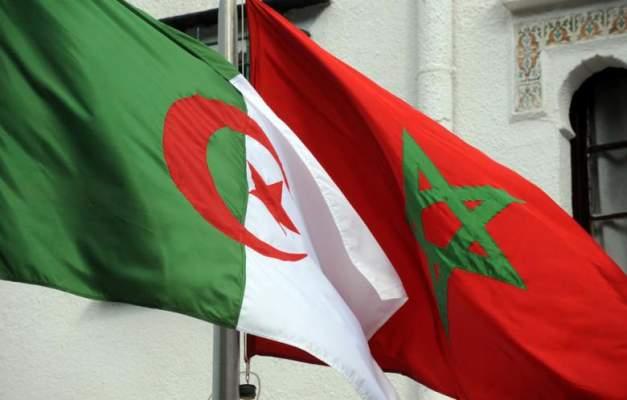 المغرب يتهم الجزائر بحرمان القبائل من الحق في تقرير المصير