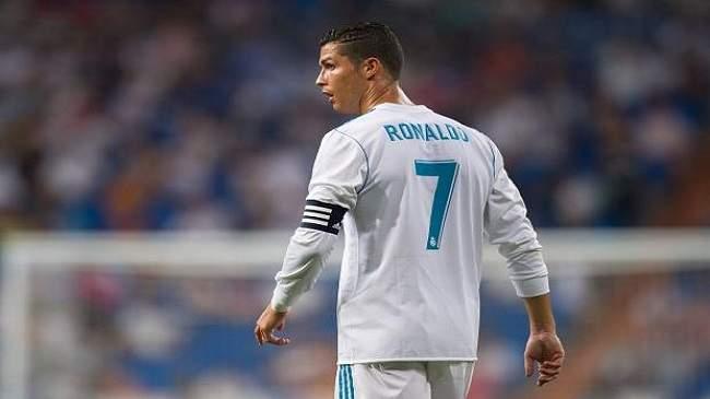 """فيديو: رونالدو يقود ريال مدريد للفوز في أولى مباريات """"التشامبيونزليغ"""""""